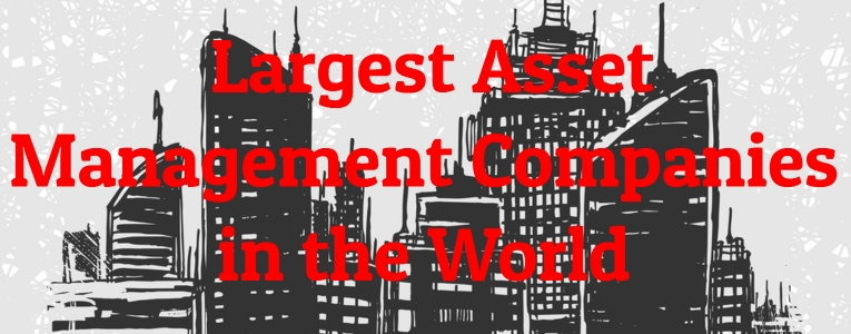 largest-asset-management-companies