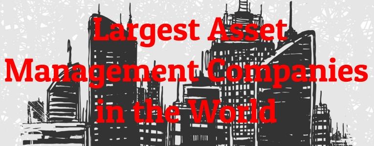 largest-asset-management-companies