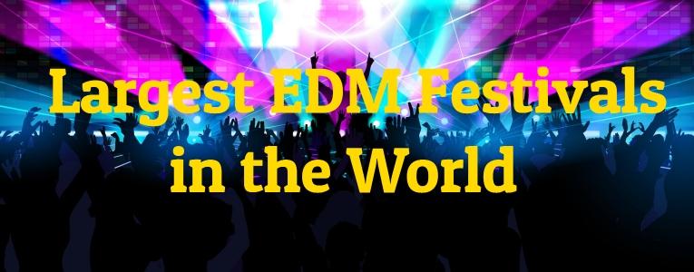 largest-edm-festivals