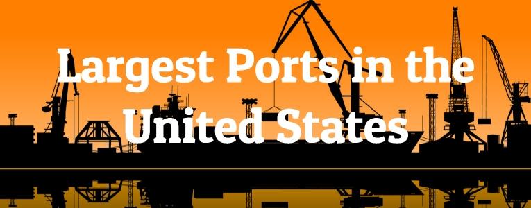 largest-ports-us