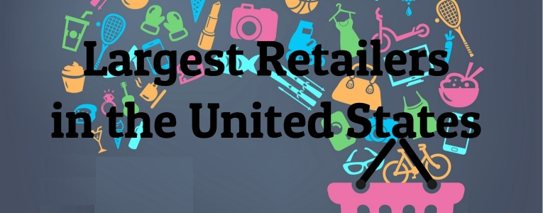 largest-retailers