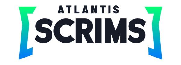 Team Atlantis Scrims