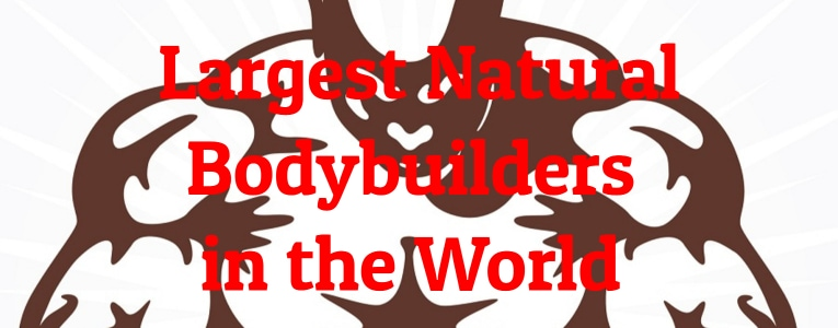 largest-bodybuilders