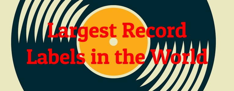 largest-record-labels