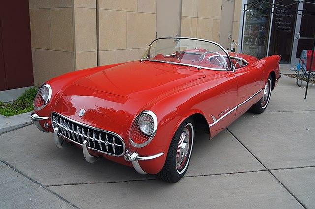 Hendrick Cary Chevrolet