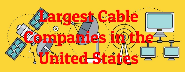 largest-cable-companies