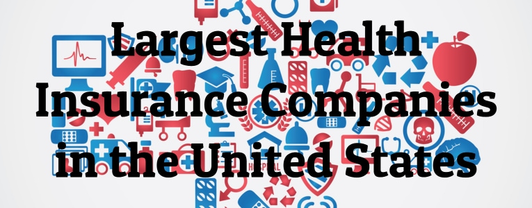 largest-health-insurance-companies