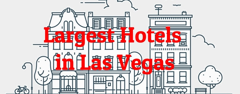 largest-hotels-las-vegas