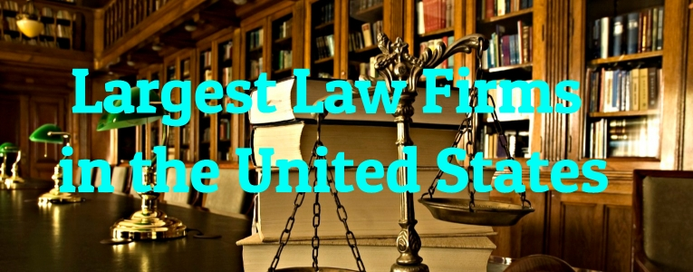 largest-law-firms-usa