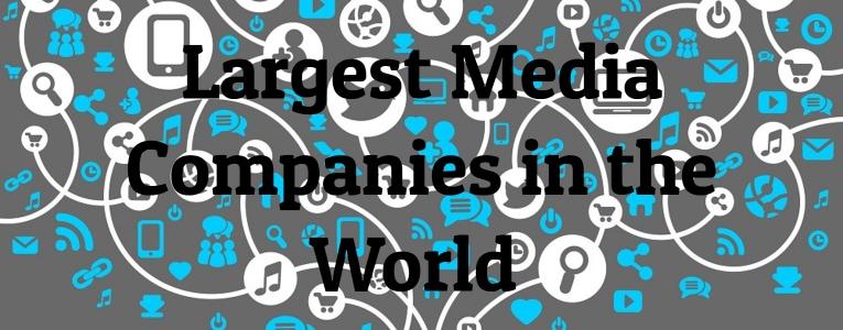 largest-media-companies