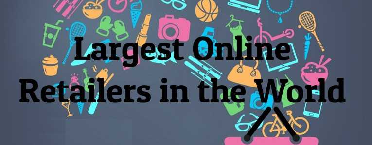 largest-online-retailers