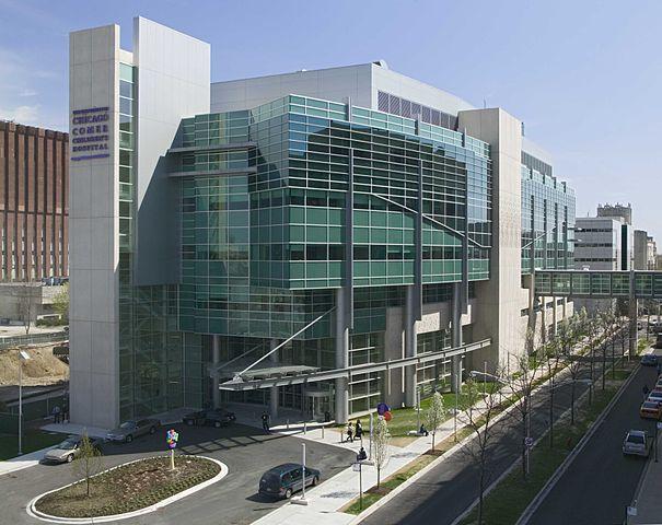 America_Hospital_Association