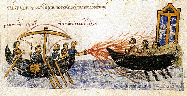 Arab_Byzantine_wars