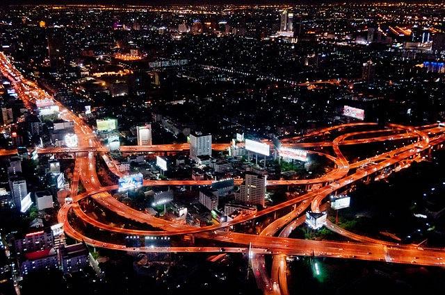 Bang_Na_Expressway