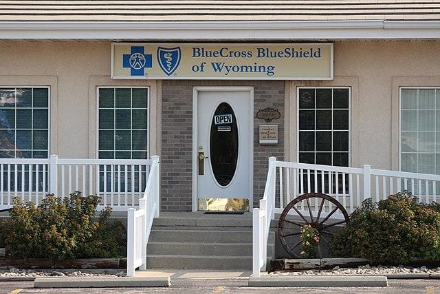 Blue_Cross_Blue_Shield