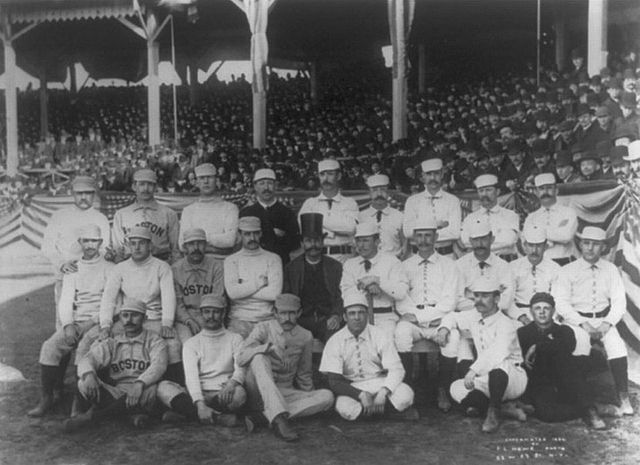 Boston_Beaneaters