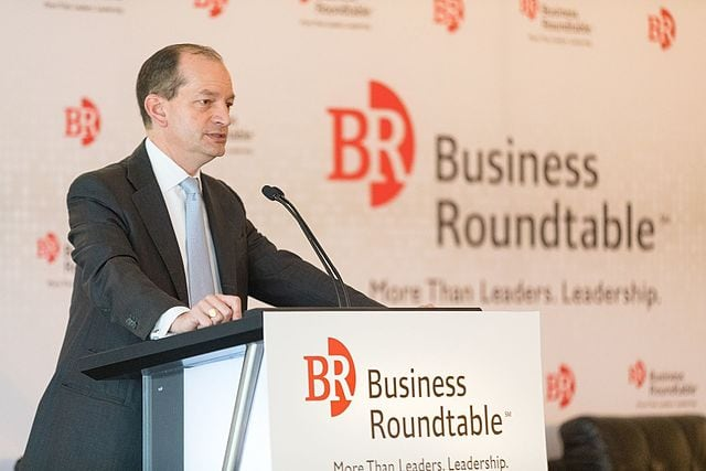 Business_Roundtable