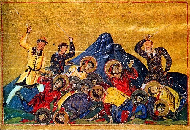 Byzantine_Bulgarian