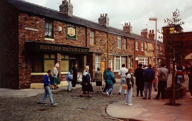 Coronation_Street