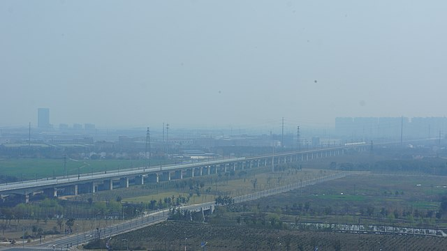Danyang-Kunshan_grand_bridge