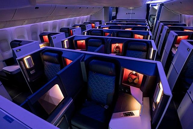 Delta_Air_Lines_DL_201