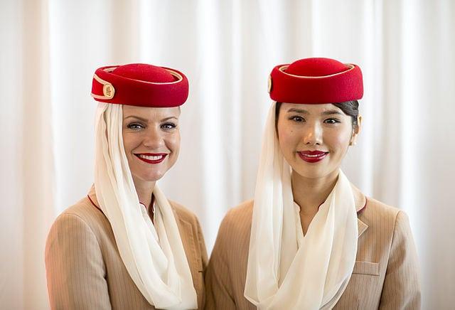 Emirates_EK_449