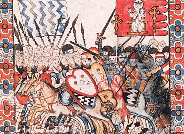 Iberian_Religions_Wars_Reconquista