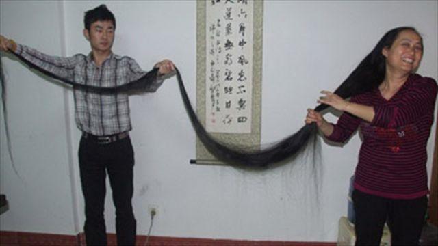 Jiang_Aixiu