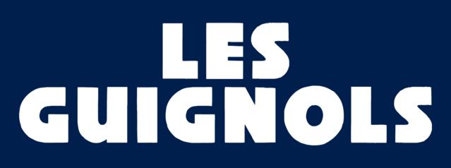 Les_Guignols