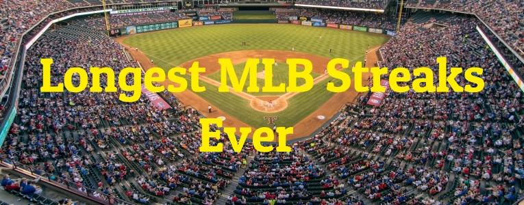 MLB-streaks