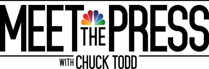 Meet_The_Press