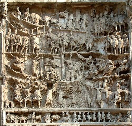 Persian_Roman_Wars
