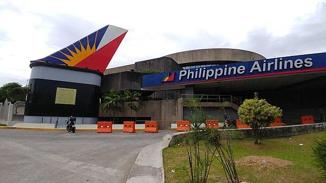 Philippine_Airlines_PR_127