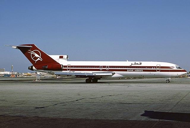 Qatar_Airways_QR_921