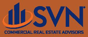 SVN International