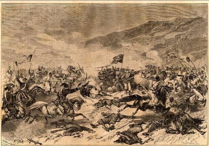 Serbian_Ottoman_Wars