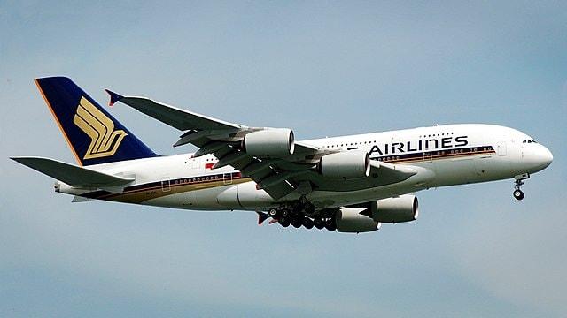 Singapore_Airlines_SQ_31_SQ_33