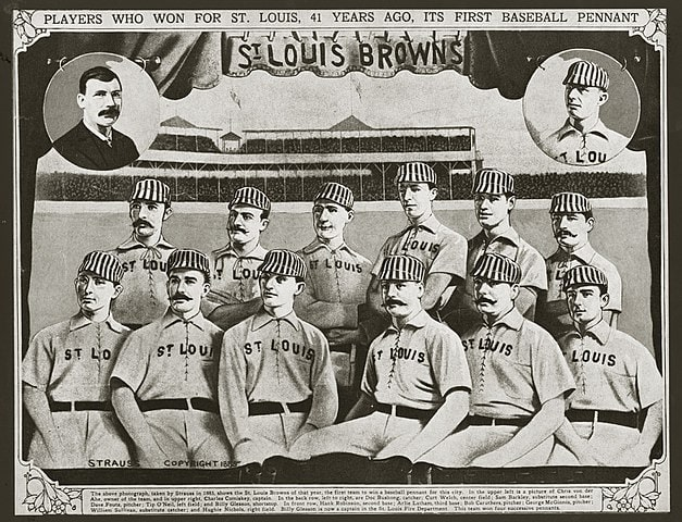 St_Louis_Browns