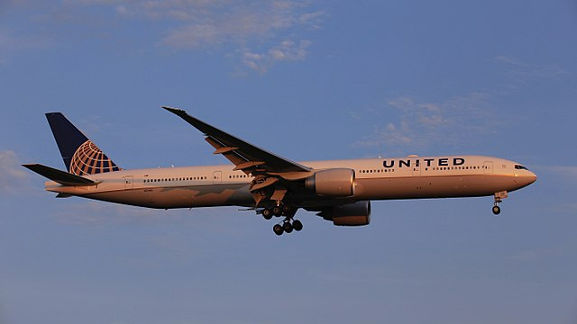 United_Airlines_UA_101