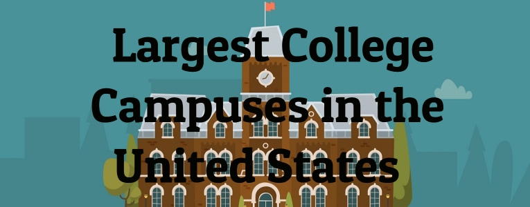 largest-college-campuses-usa