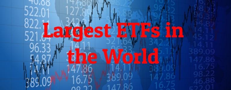 largest-etfs