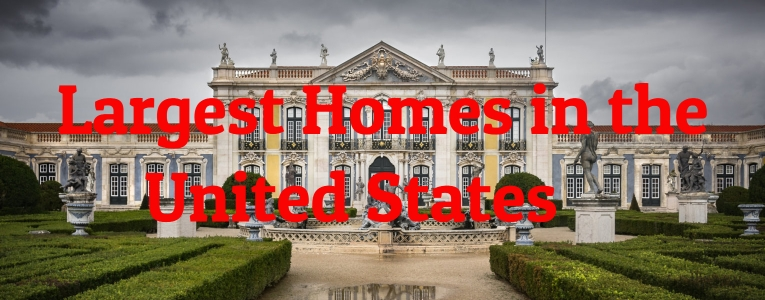 largest-homes-usa