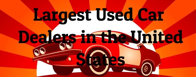 largest-used-car-dealerships-usa