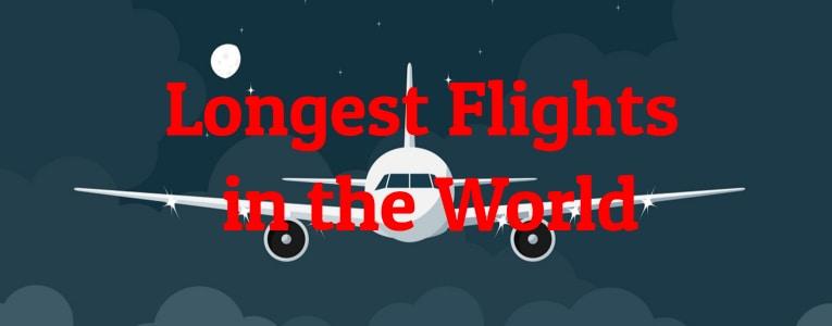 longest-flights