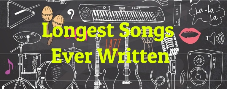 longest-songs-ever-written