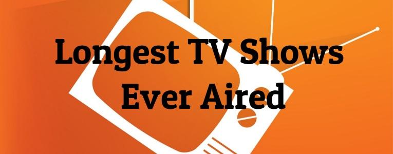 longest-tv-shows