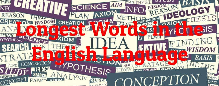 longest-words-english
