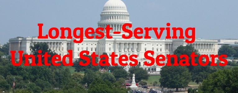 united-states-senators