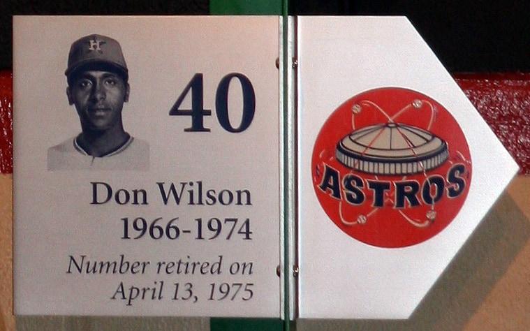 Astros_Mets