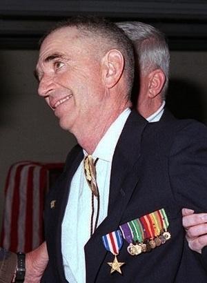 Gunnery_Sergeant_Carlos_Hathcock